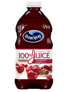 Top 3 Sugar Free Cranberry Juice Options On The Market Sugar