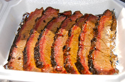 Photo Credit: BBQ Junkie via Compfight cc