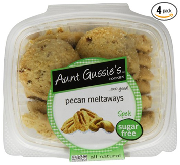 Aunt-Gussies-Sugar-Meltaways-7-Ounce