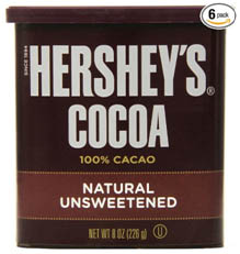 HERSHEYS-Cocoa-Natural-Unsweetened-8-Ounce