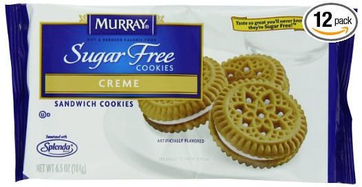 Murray-Cookies-Sandwich-6-5-Ounce-Packages copy