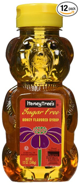 HoneyTrees-Honey-Flavored-12-Ounce-Plastic