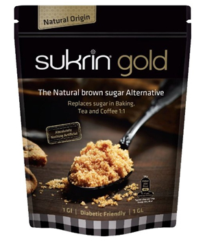 Sukrin-Gold-Natural-Brown-Alternative